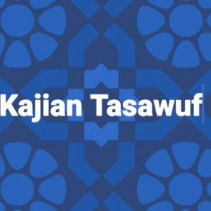 Kajian Tasawuf, Penyebab Kerasnya Hati
