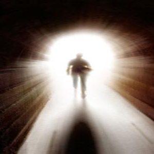 Pengalaman Spiritual,Nur Ilahi,tafsir mimpi,1001 Tafsir Mimpi 3
