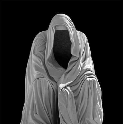 wali paidi,Wali-Wali Allah,Uwais,Uwais alQorni,Dzikir,wali,Mukjizat, Karamah, Ma'unah,,Irhas