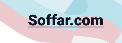 Soffar.com