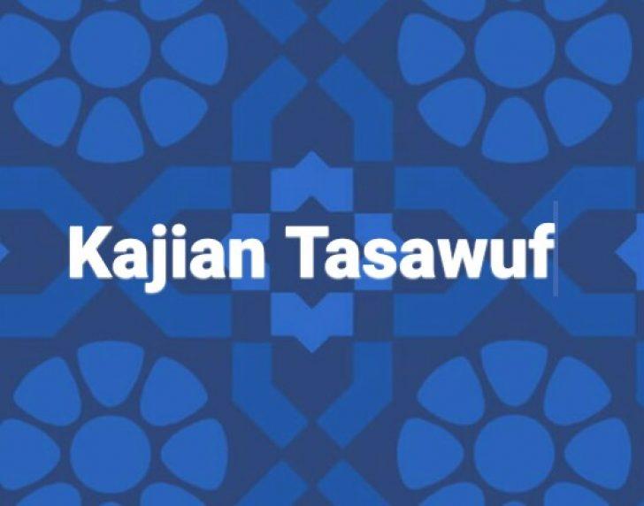 Permalink to Kajian Tasawuf, Penyebab Kerasnya Hati