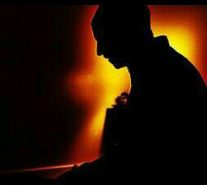 Permalink to Metode untuk Makrifat dengan Tuhan