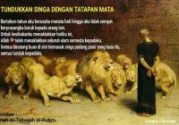 FB_IMG_1568863566197