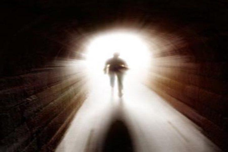 Permalink to Dialog Tuhan dan Musa as di Bukit Thursina