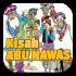 Humor Sufi : Kisah Abu Nawas dan Kambing